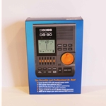Boss Dr Beat DB90 Metronome