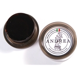Andrea Cello Orchestra Rosin