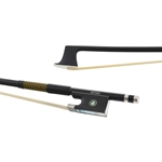 Carbon Composite Violin Bow